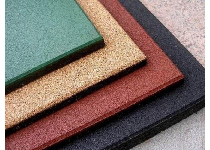 Как сделать резиновое покрытие на металл